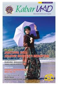 kabar_UAD_edisi_1